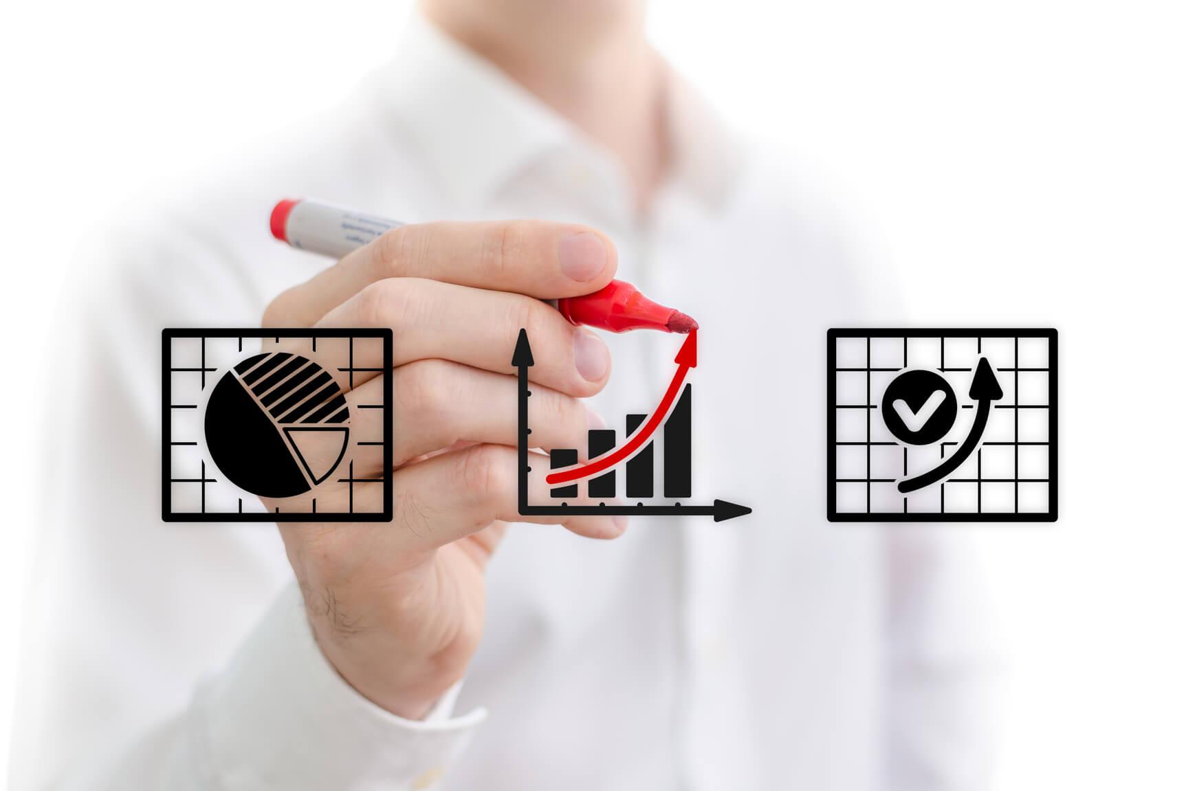 auditoria para Asociaciones | auditores para Asociaciones