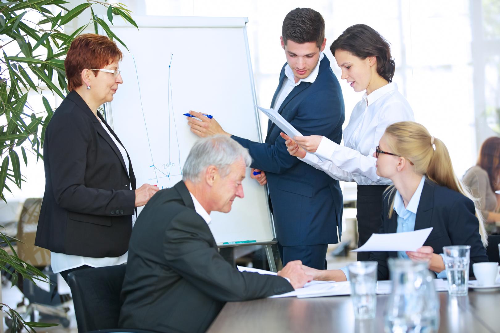 auditoria Asociaciones | auditores Asociaciones